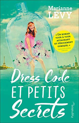 DRESS CODE ET PETITS SECRETS